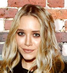 Mary-Kate Olsen Picture - Full House