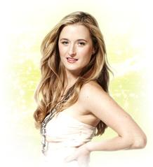 Grace Gummer Picture - Gigantic