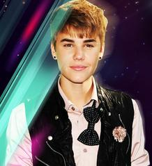 Justin Bieber: 2012 HALO Awards Celebrity Guest Picture - The HALO Awards 2012