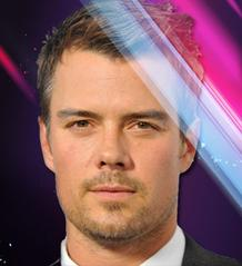 Josh Duhamel: 2012 HALO Awards Celebrity Guest Picture - The HALO Awards 2012