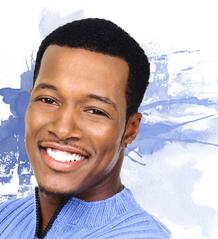 Flex Alexander Picture - One on One