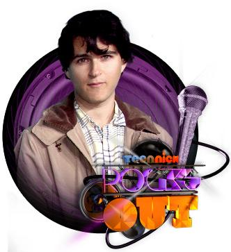 Vampire Weekend Picture - TeenNick Rocks Out