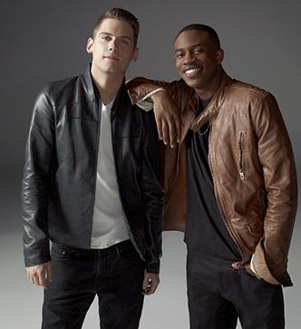 MKTO Picture - TeenNick Top 10