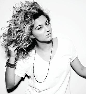 Tori Kelly Picture - TeenNick Top 10