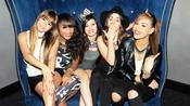 Fresh Artist Season 3: Fifth Harmony picture